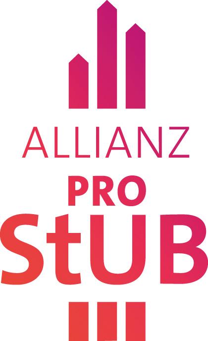 Allianz pro STUB